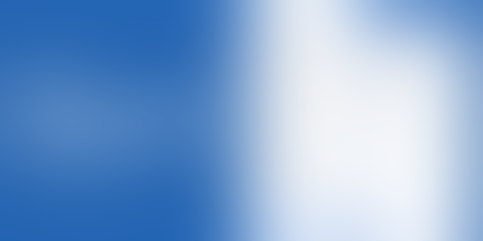 თიბისის მობაილბანკს ფულადი გზავნილების განაღდების ფუნქციონალი დაემატა