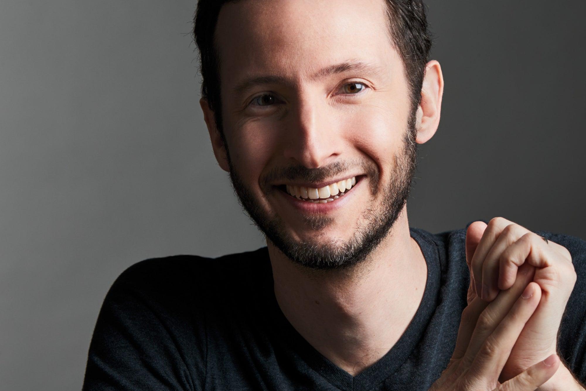 entrepreneur.com - Jason Feifer - The 3 Most Dangerous Words In Entrepreneurship: 'This Is Impossible'