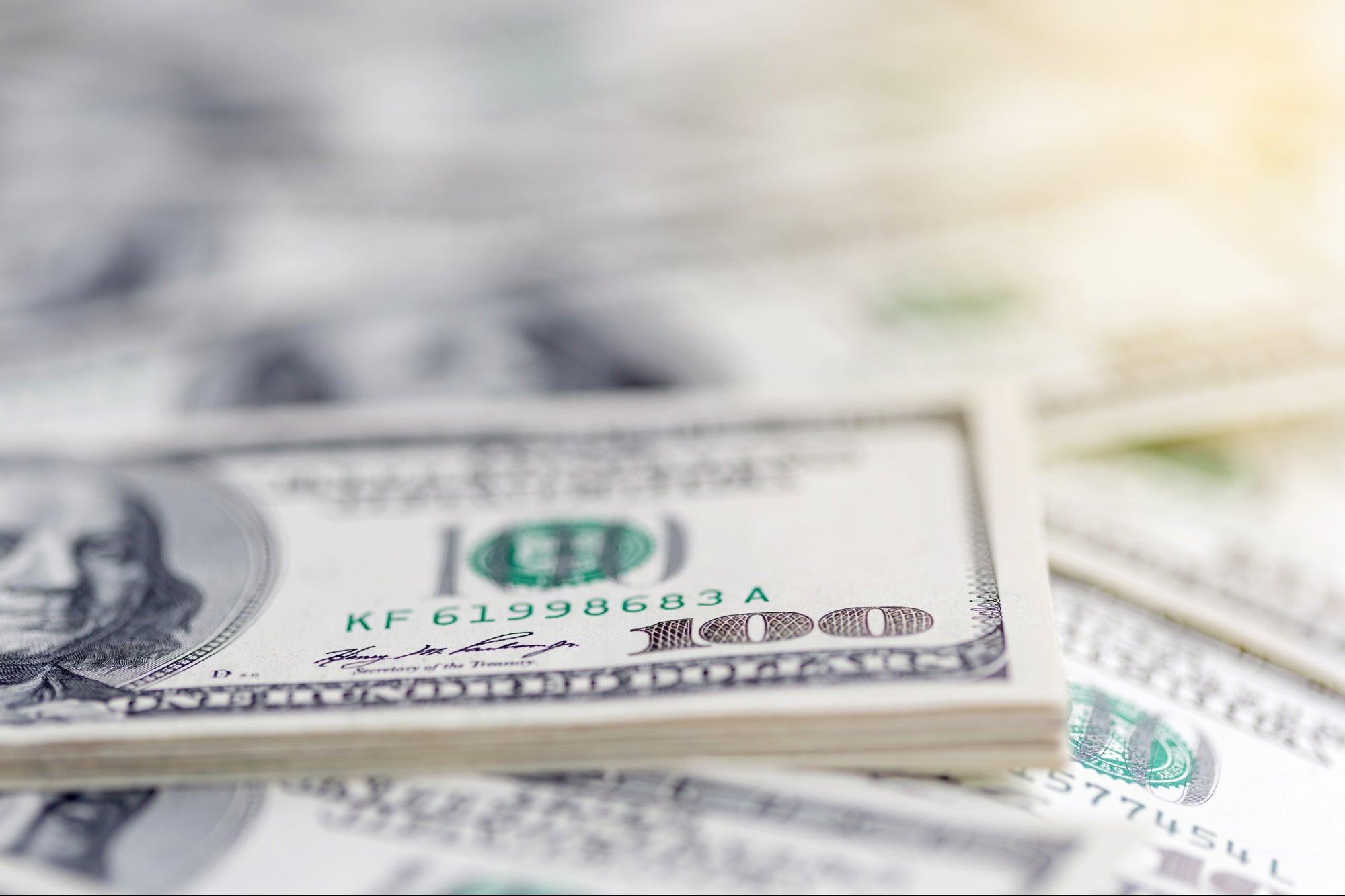 Free Webinar | June 11: Start Up Fundamentals, Raising Capital 101