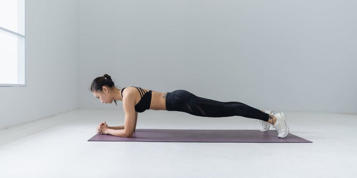 Innovative Workout App Onyx Corrects Your Form and Counts Your Reps