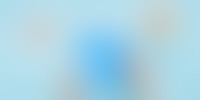 Twitter quiere que leas los artículos antes de retuitearlos