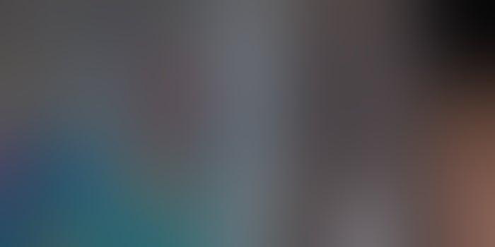 Por qué Apple saca esta aplicación de podcasts de su tienda en China