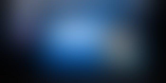 Fortnite rompe récords con 2 millones de espectadores en la final de su segunda temporada