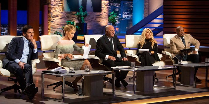 Painful Lessons For Getting An Investment Deal On Shark Tank