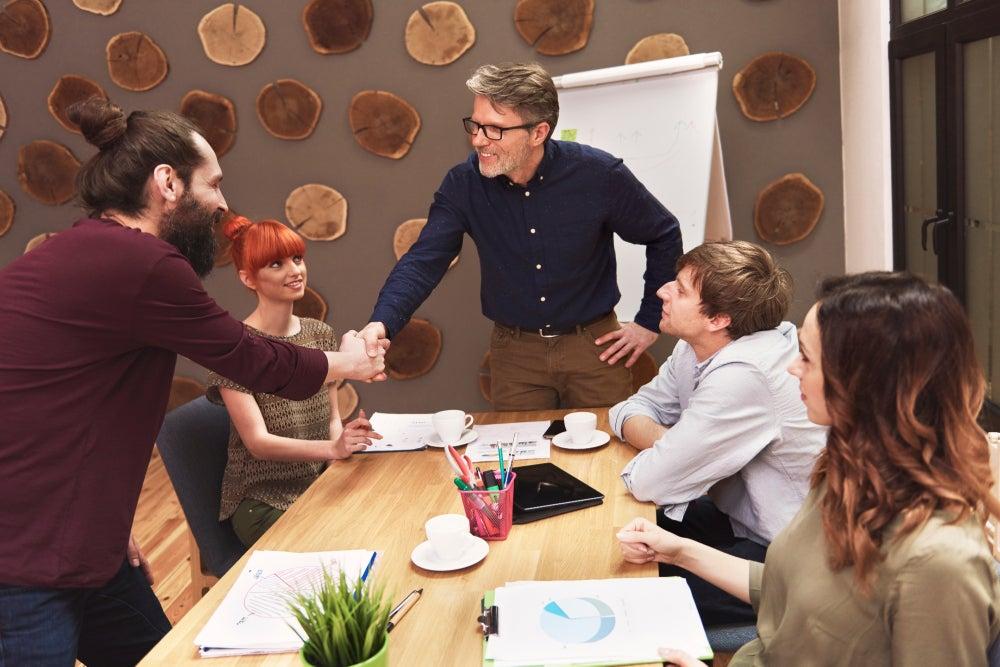8 errores a evitar cuando nombras a tu negocio