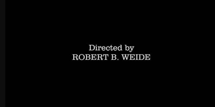 ¿Quién es Robert B. Weide y por qué 'dirige' tantos memes?
