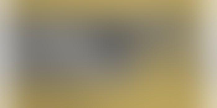 გალტ & თაგარტმა საქართველოს ეკონომიკური მოდელის განახლების საჭიროებაზე პრეზენტაცია გამოაქვეყნა