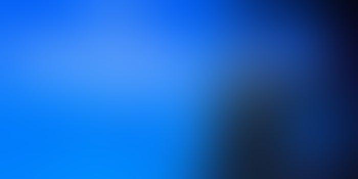 Acer-ის სამი ინოვაციური პორთფოლიო - ''ქვა'', ''ქაღალდი'', ''მაკრატელი''
