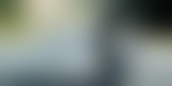 VIDEO: La primera motocicleta de Aston Martin llegará a finales de 2020