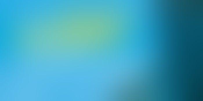 თიბისი იპოთეკური სესხების სუბსიდირების სახელმწიფო პროგრამაში ერთვება