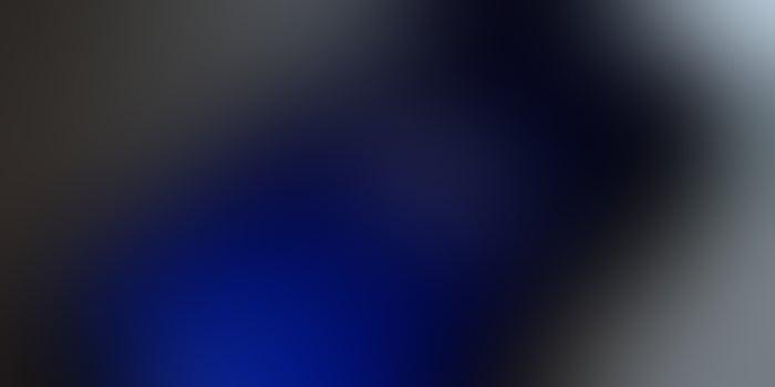 Disney firma con Colin Kaepernick para una nueva producción audiovisual