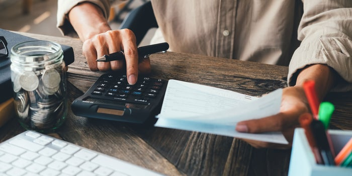 5 Must-Haves for a Business Checking Account