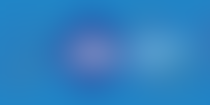 [Funding Alert] Qualcomm Ventures Invests INR 730 Cr In Jio Platforms