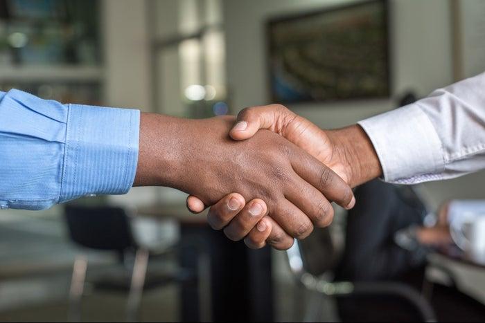 Entrepreneur: 3 Ways Customer Relationships Will Change Forever In Light Of COVID-19