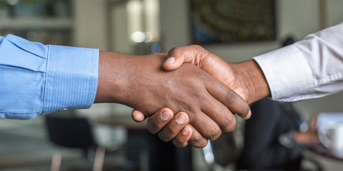 3 Ways Customer Relationships Will Change Forever In Light Of COVID-19