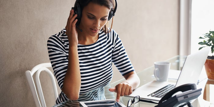 3 Revenue-Generating Activities for Your Virtual Assistant