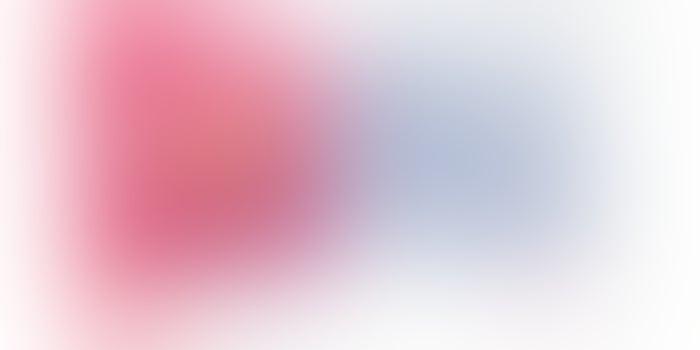 Jabón Rosa Venus: Así nació el icónico producto de los 'enamorados'