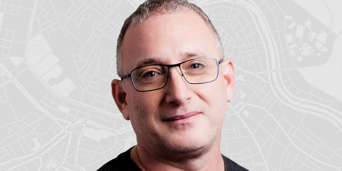 Free On-Demand Webinar: Waze CEO Shares Roadmap from Startup to Global Phenomenon