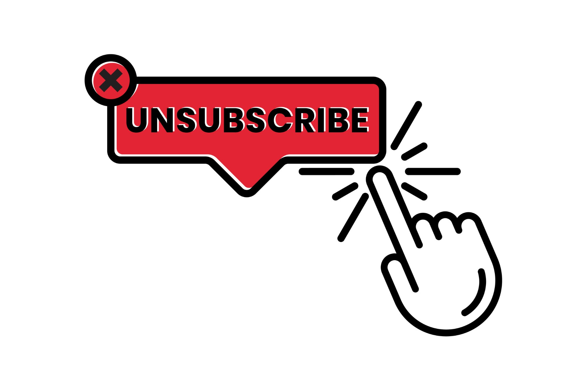 Should You Cancel Your Company's Subscription-Based Services? 4 Questions to Ask