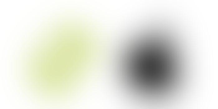 Apple demanda a una pequeña empresa con un logo de pera porque 'la gente se puede confundir'