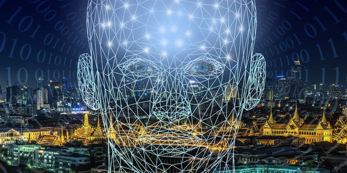#8 Ways How Artificial Intelligence Can Develop and Grow Your Business