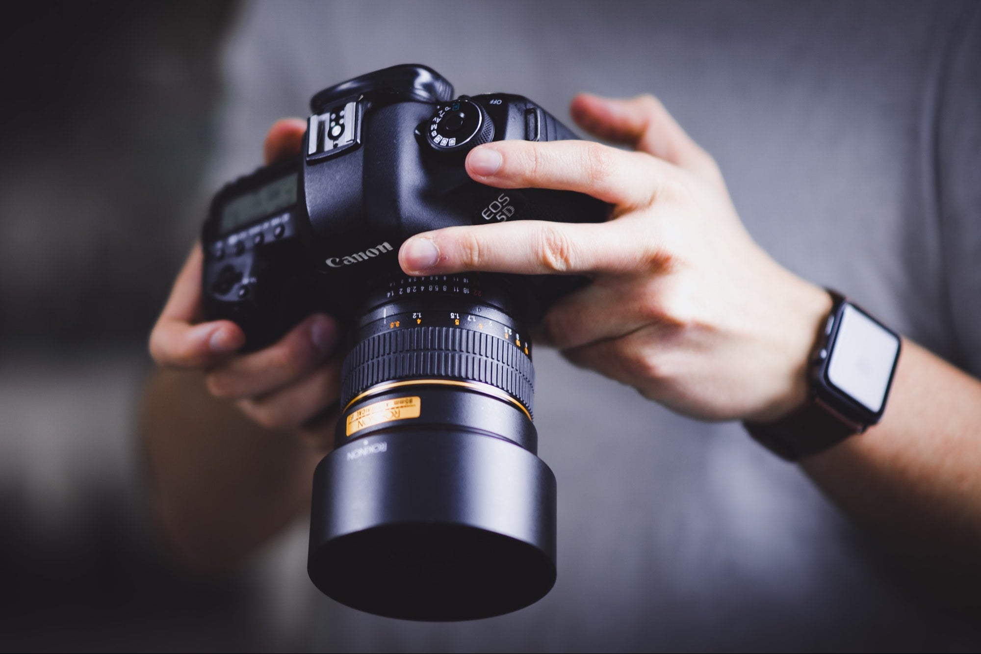 , Learn How to Photograph Products for E-Commerce Like a Pro for Just $20, Saubio Making Wealth