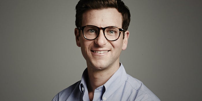 Free Webinar | Sept 15: Warby Parker co-CEO on Building a Socially-Conscious Global Brand worth $1.75B