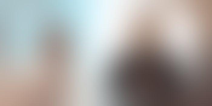 WinZO Gets $18 Million In Series B Round