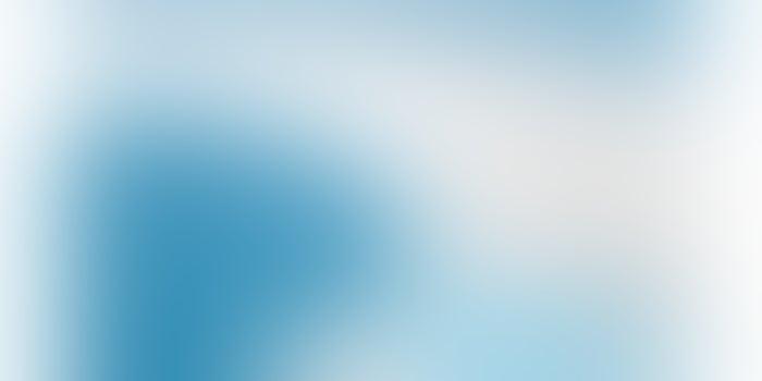 თიბისიმ იპოთეკური სესხების ახალი, გამარტივებული არხი შექმნა