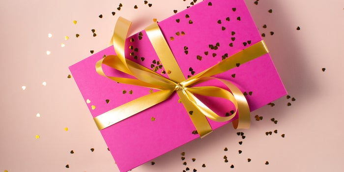 Personalized Gift Industry Is Up and Blooming With Innovative Companies Entering the Space