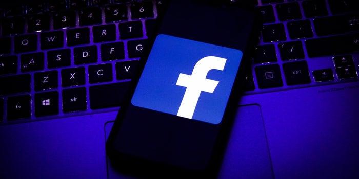Facebook quiere pagarte para desactivar tu cuenta