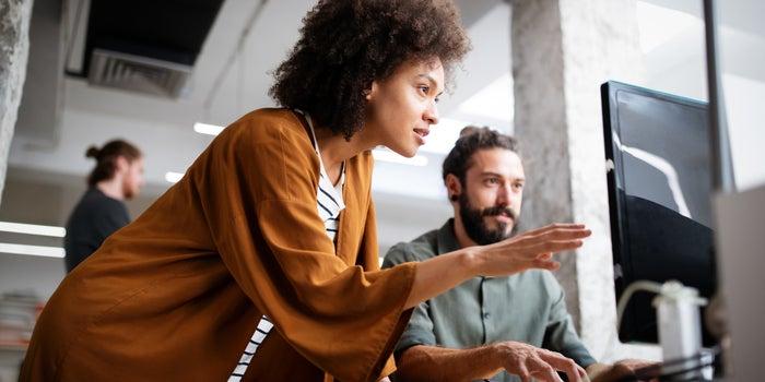 3 Powerful Marketing Leadership Strategies