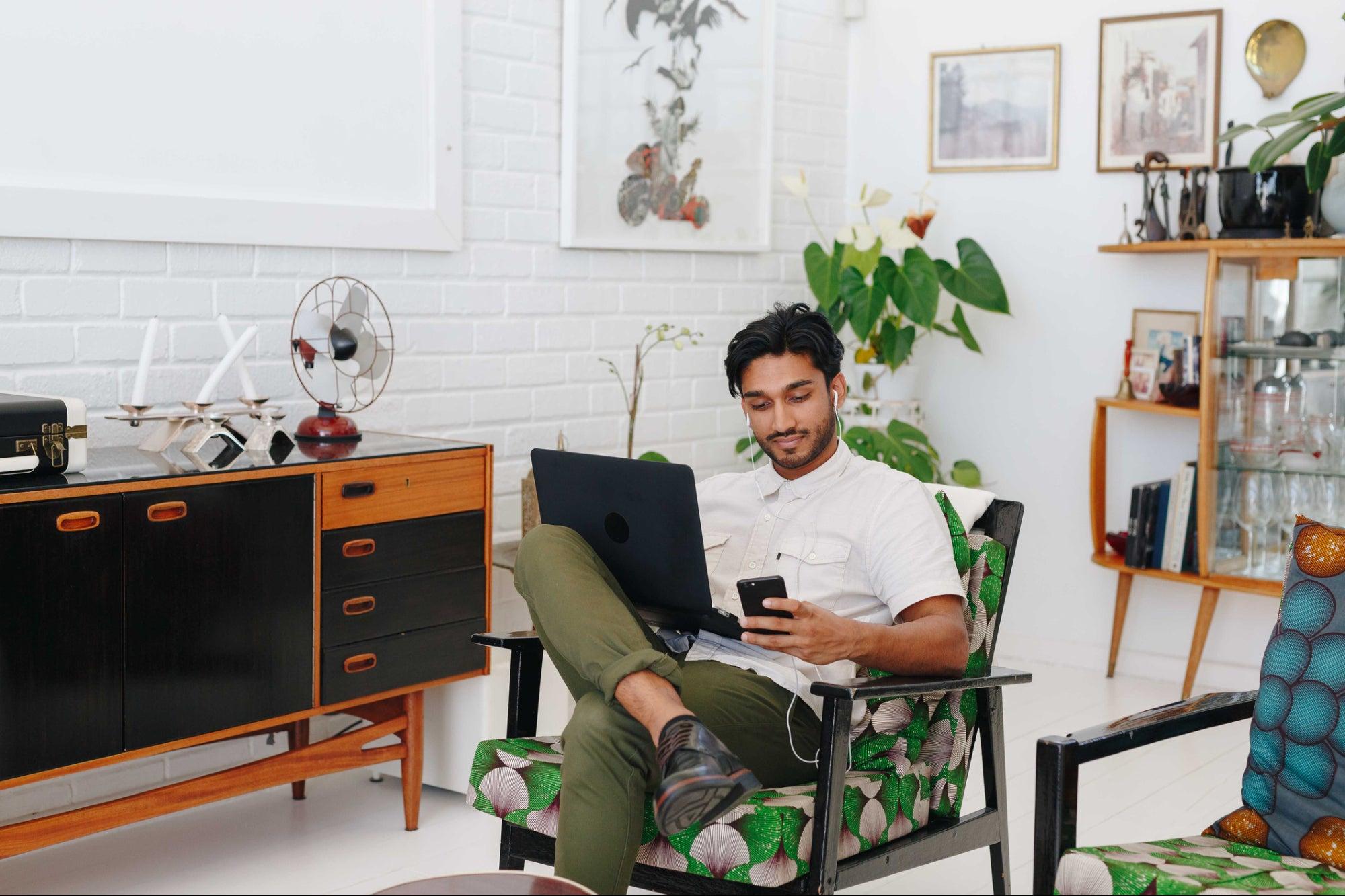 9 Reasons to Start an Online Side Hustle in 2020