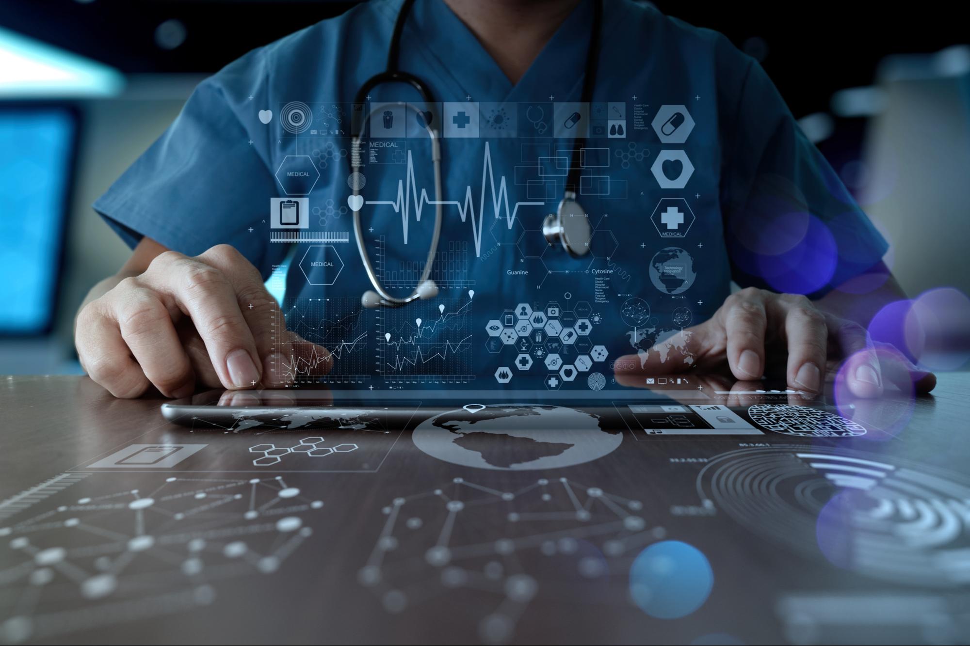 Indian Fintech, Healthtech Scaleups To Pitch At First Ever Virtual Dubai Tech Tour