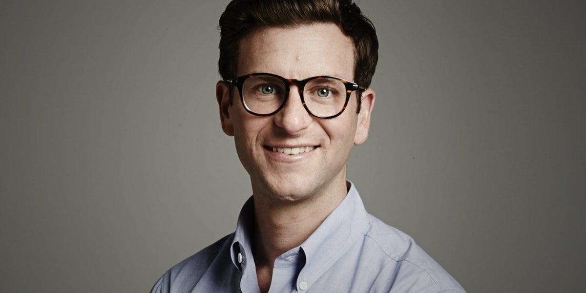 Free On-Demand Webinar: Warby Parker co-CEO on Building a Socially-Conscious Global Brand worth $3B