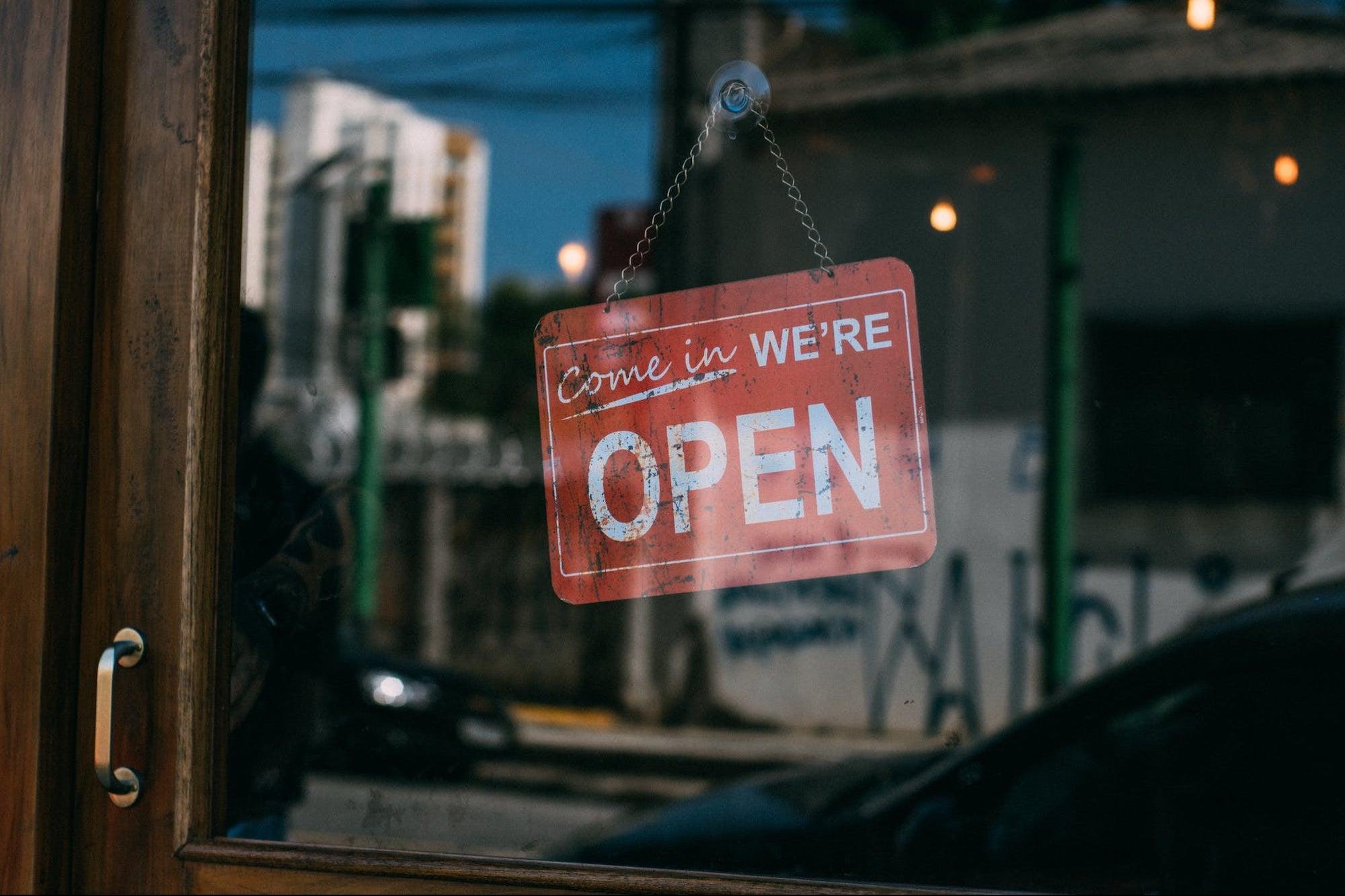 Are Nextdoor Ads the Best New Way to Gain Local Customers?