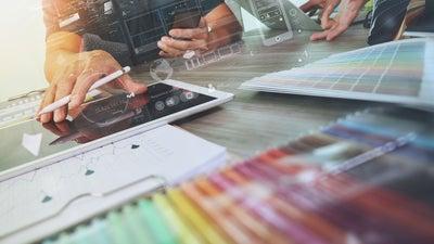 Digital Branding Fundamentals Entrepreneurs Can't Live Without