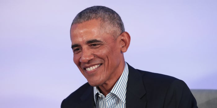 Barack Obama, Richard Branson and Mark Zuckerberg All Swear By This High-Performance Habit