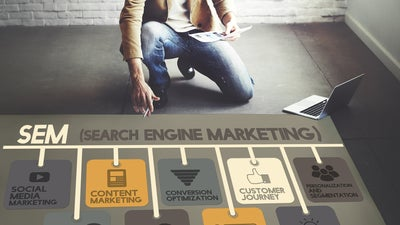 Smart Tips for Doing Search Engine Marketing Right