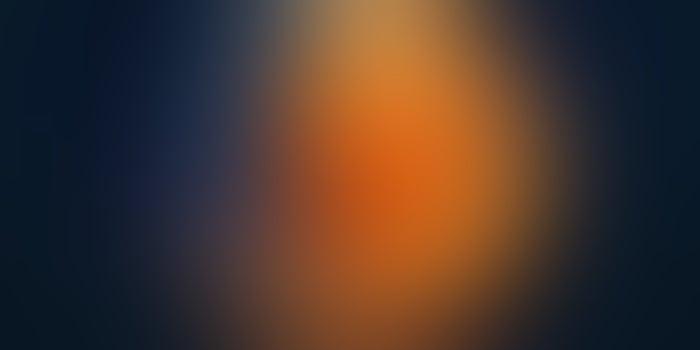 Dónde y cómo ver el lanzamiento del iPhone 12 de Apple