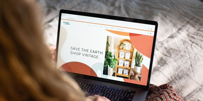 A New Service from GoDaddy Makes It Easier to Start Your Business  Successfully from the Ground Up