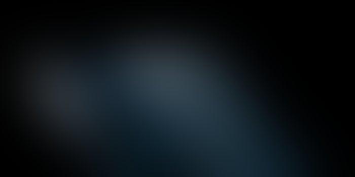 Apple presenta el iPhone 12 Pro Max; costará más de 23,000 pesos, pero viene sin cargador ni AirPods