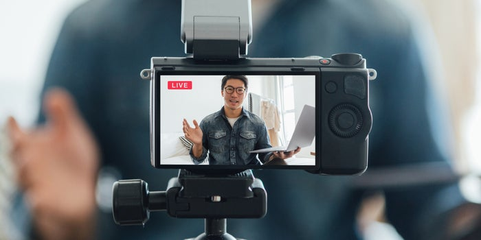How to Create an Amazing Video Ad Without Breaking the Bank