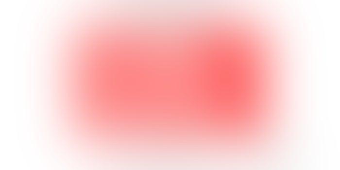 """მარჯანიშვილის 7-ში, თიბისი კონცეპტი გამოფენას - """"მარჯანიშვილის უბანი"""" მასპინძლობს"""