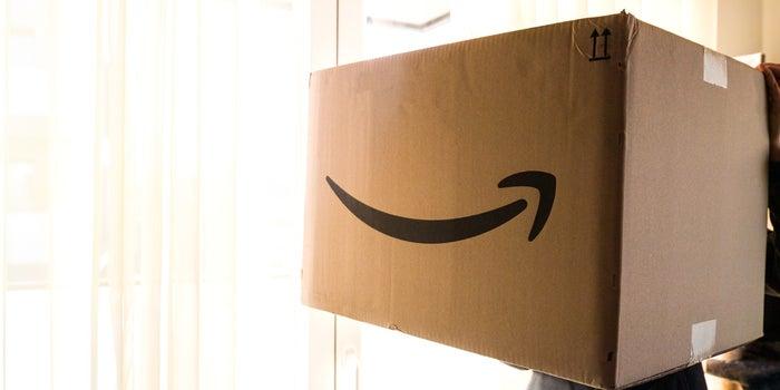 Amazon abre una nueva sede y varios centros de envío en México