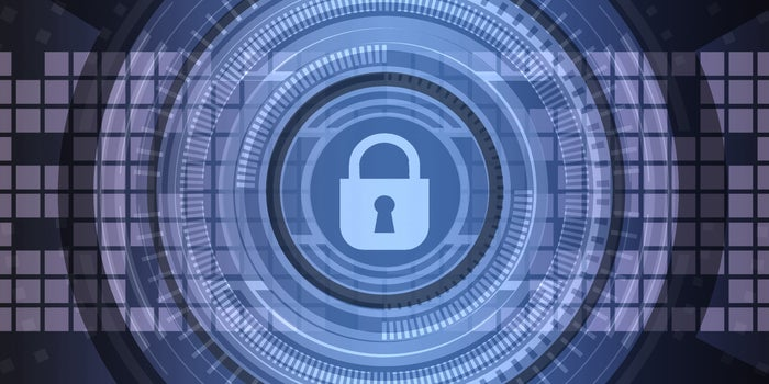 Cybersecurity Trends That Will Dominate the Market in 2020-21