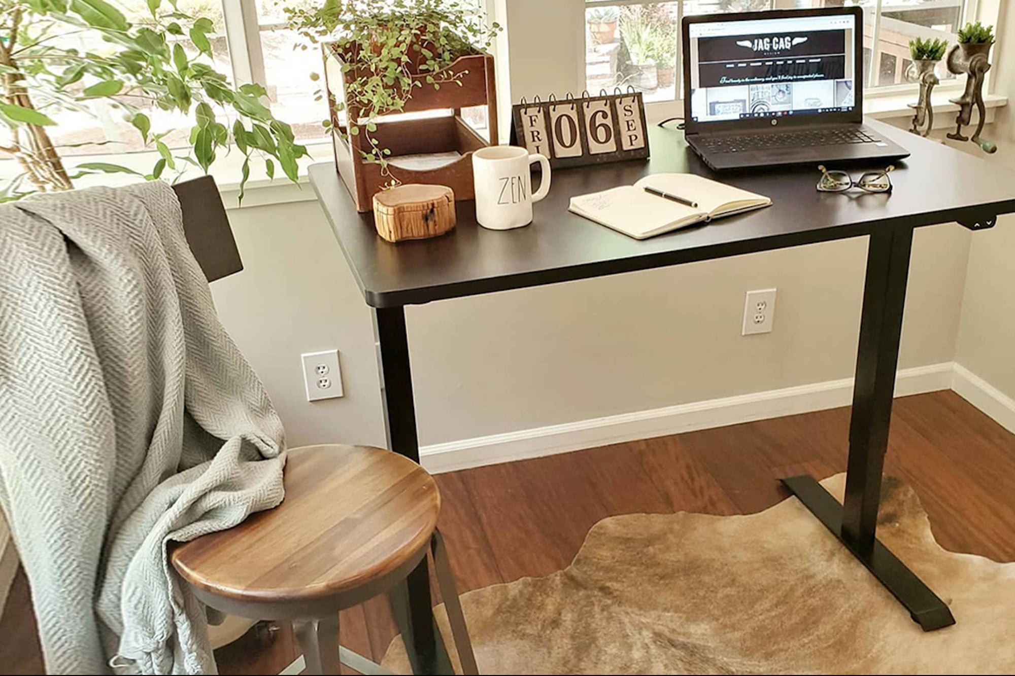 10 Home Office Essentials You Can Get At Early Black Friday Pricing News Akmi