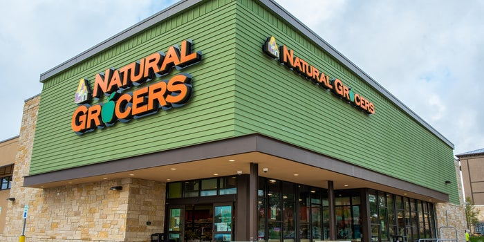 What We Can Learn From Natural Grocers' 65 Years of Success