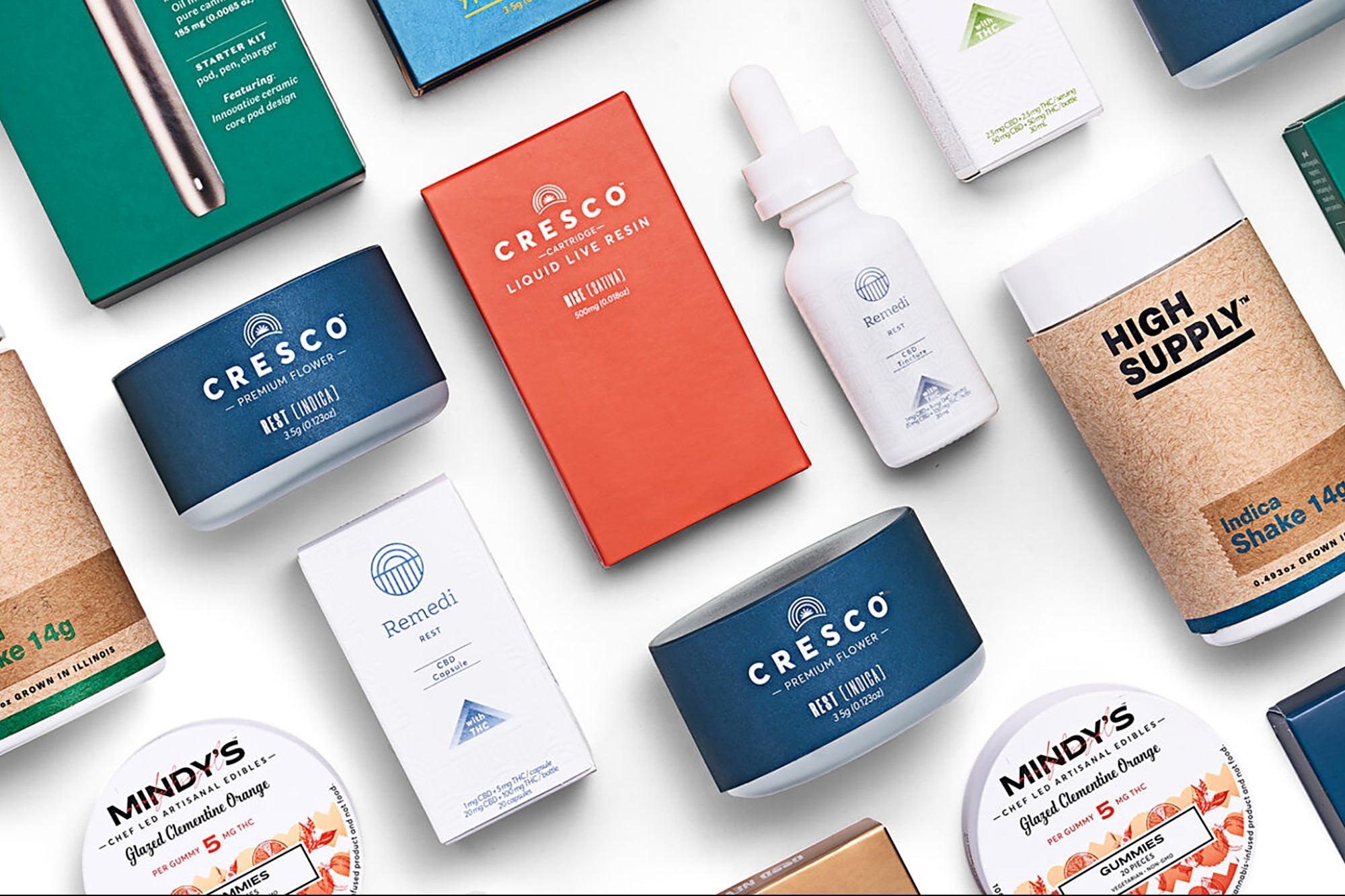 post-image-Here's The Cannabis Packaging We All Deserve