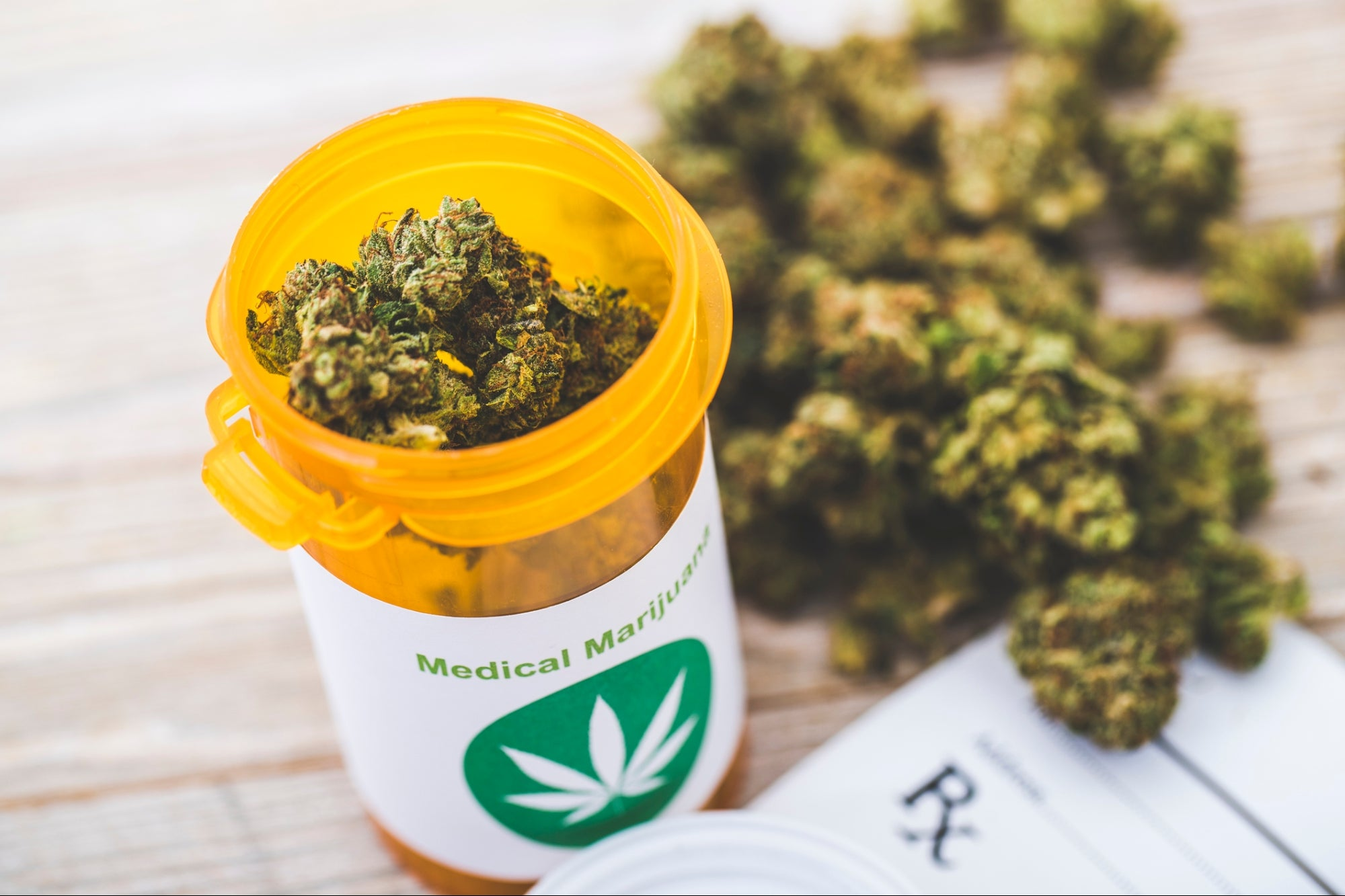 post-image-How Medical Marijuana Patients Can Get Into Trouble With Packaging